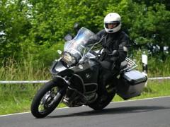 Vermelding Motorcamping.eu