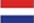 nl_vlag