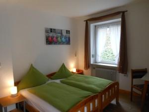 www.motorhotel-eifel.nl